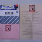 PC-8801用ソフトが多数入荷しました
