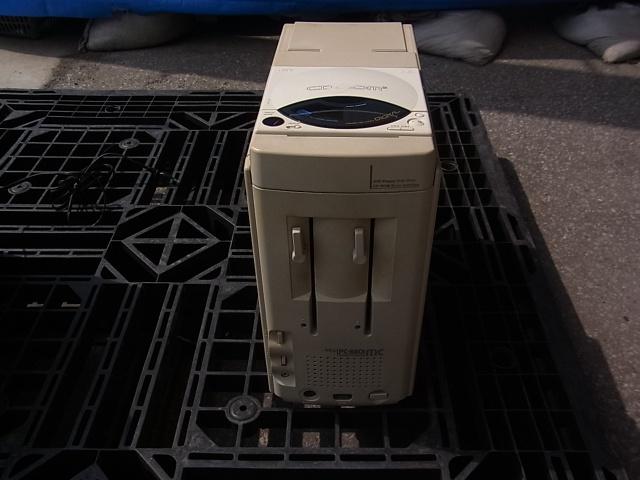 PC88MC