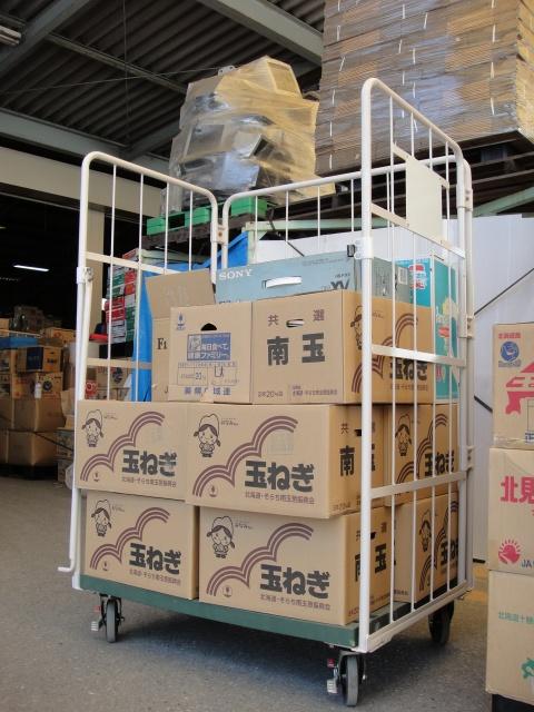 【出張買取】『MSX・FAN』他、大量の雑誌を群馬県高崎市のお客様よりお譲りいただきました