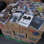 【宅配買取】海外版PS3等の攻略本を福井県坂井市のお客様よりお譲りいただきました