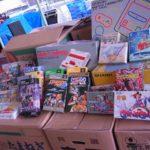 【出張買取】ファミコン、スーパーファミコンなど任天堂ハード多数を埼玉県鴻巣市のお客様よりお譲りいただきました