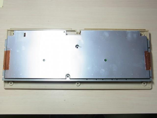 PC-8801キーボード修理ブログ