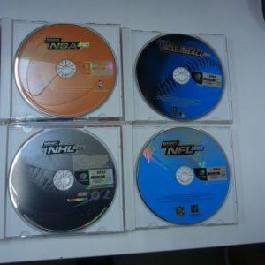 2K2シリーズのディスクデザイン