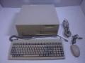 PC-9821V166 NEC