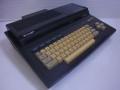 MZ-1500
