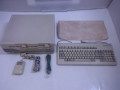 PC-98DO PC-98シリーズ