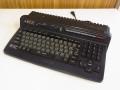 FS-A1WX MSX2+