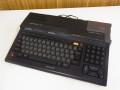 HB-F1XDJ MSX2