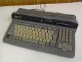 FS-A1GT MSXturboR