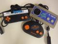 MSXコントローラ