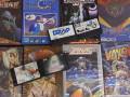 MSXゲームソフト