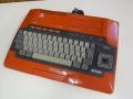 HB-101 MSX