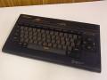 FS-A1 MSX2
