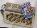 PC-8001mkIISR NEC