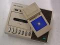 PC-6001/6601 周辺機器
