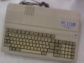 EPSON PC CLUB PC-286C