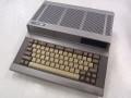 PC-6601 NEC