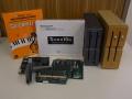 X68000 周辺機器