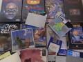 FMシリーズ各種ゲームソフト