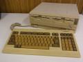 PC-8801mkII model30