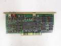 PC-8801-23 サウンドボード2